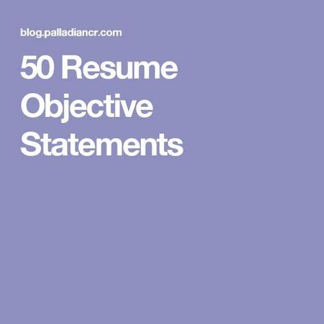 4 English Teacher Resume Samples, Examples - Download Now!