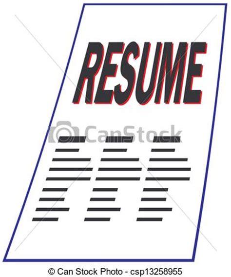 Teacher job resume sample